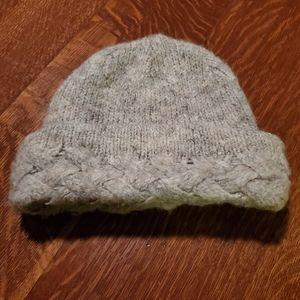 Parkhurst Knit Hat